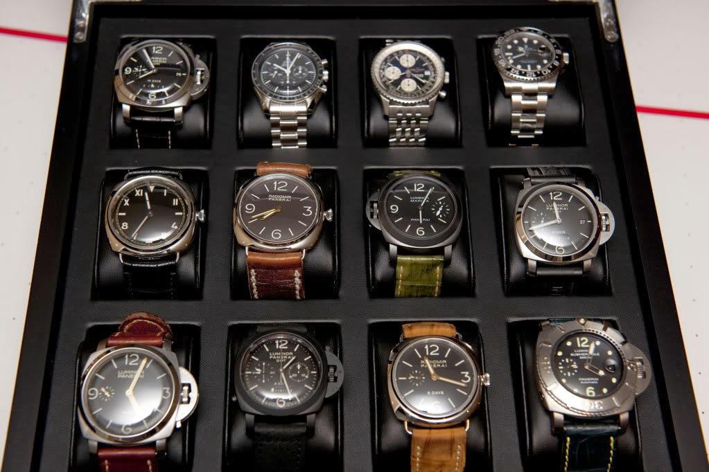 571a6aa48a9 Coisas de Homem  Como começar a comprar relógios caros e relógios ...
