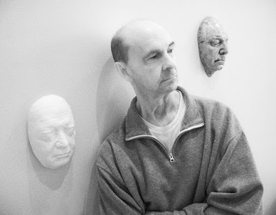 Richard Corben, Grand Prix du FIBD d'Angoulême 2018