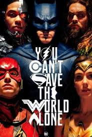 Download Film Justice League (2017) Subtitle Indonesia Full Movie