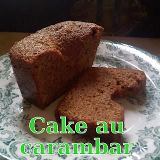 http://danslacuisinedhilary.blogspot.fr/2011/07/sweet-treat-une-petite-douceur.html