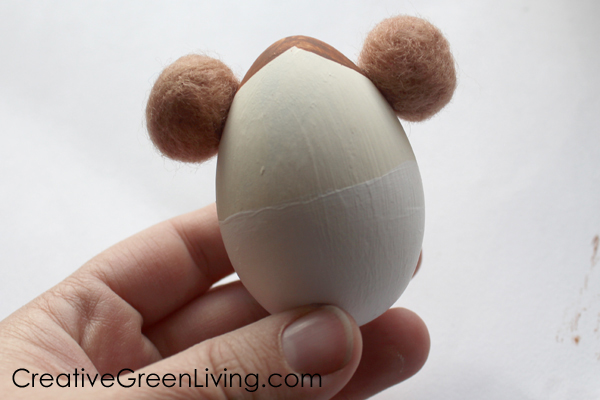 star wars easter egg decorating ideas