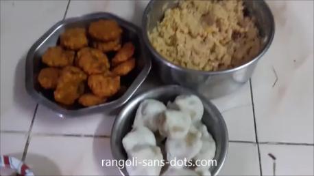 Pillaiyar-Chaturthi-Pooja-205as.png