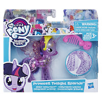 Glitter Celebration Princess Twilight