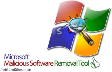 Microsoft Malicious Software Removal Tool 5.59 Free Download Full Setup