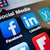 С какво ни държат социалните мрежи? Четири основни причини са открили психолозите