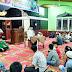 Iswandi Mukhtar Serap Aspirasi Masyarakat Melalui Safari Ramadhan