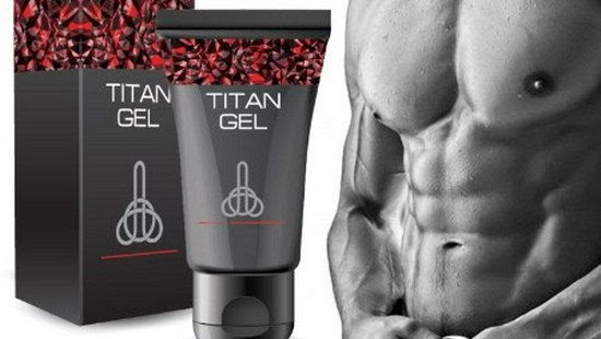 titan gel natural male enhancement supplements no side effects
