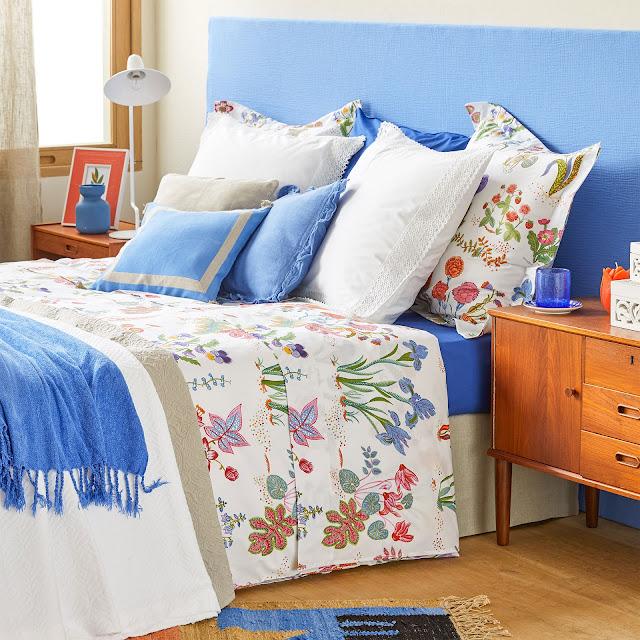 Zara Home y su maravillosa colección de sábanas-11