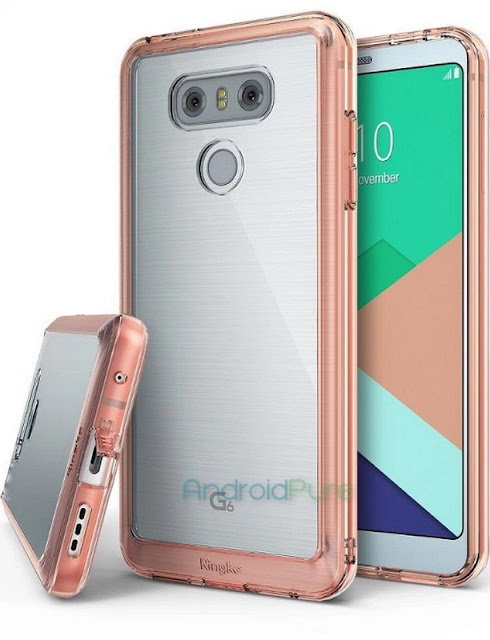 can canh lg g6 3