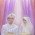 CERITA.. Dipaksa Menikah Berakhir Bahagia