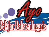 Lowongan Kerja Bahasa Inggris di Riau (Pekanbaru) Terbaru November 2018