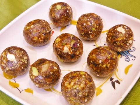 https://www.happydiwalisms.in/2018/09/diwali-sweet-recipe.html