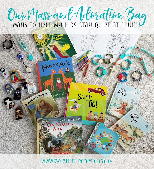 http://www.sweetlittleonesblog.com/2017/08/mass-adoration-bag-how-to-help-kid-quiet-at-church.html
