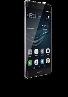 Huawei P9 Plus screenshot: come salvare e dove vengono memorizzati