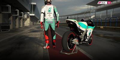 MotoGP 15 Kickass