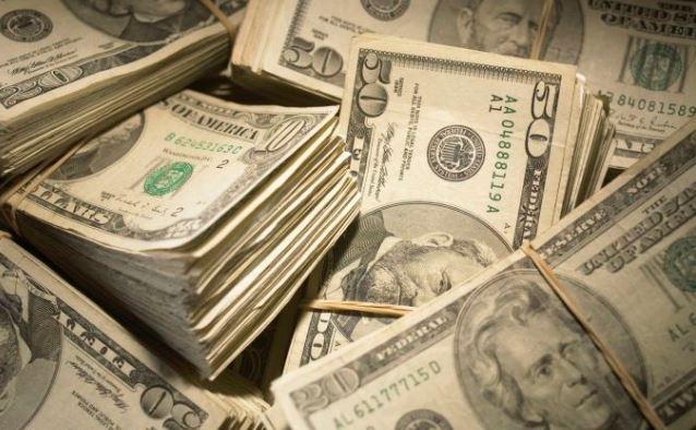 Cash advance phenix city al photo 2