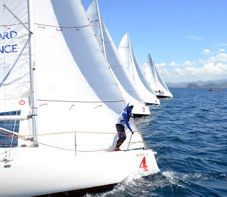 http://asianyachting.com/news/CC19/Chairmans_Cup_2019_AY_Race_Report_3.htm