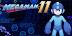 Mega Man 11 chega detonando em 02 de outubro!