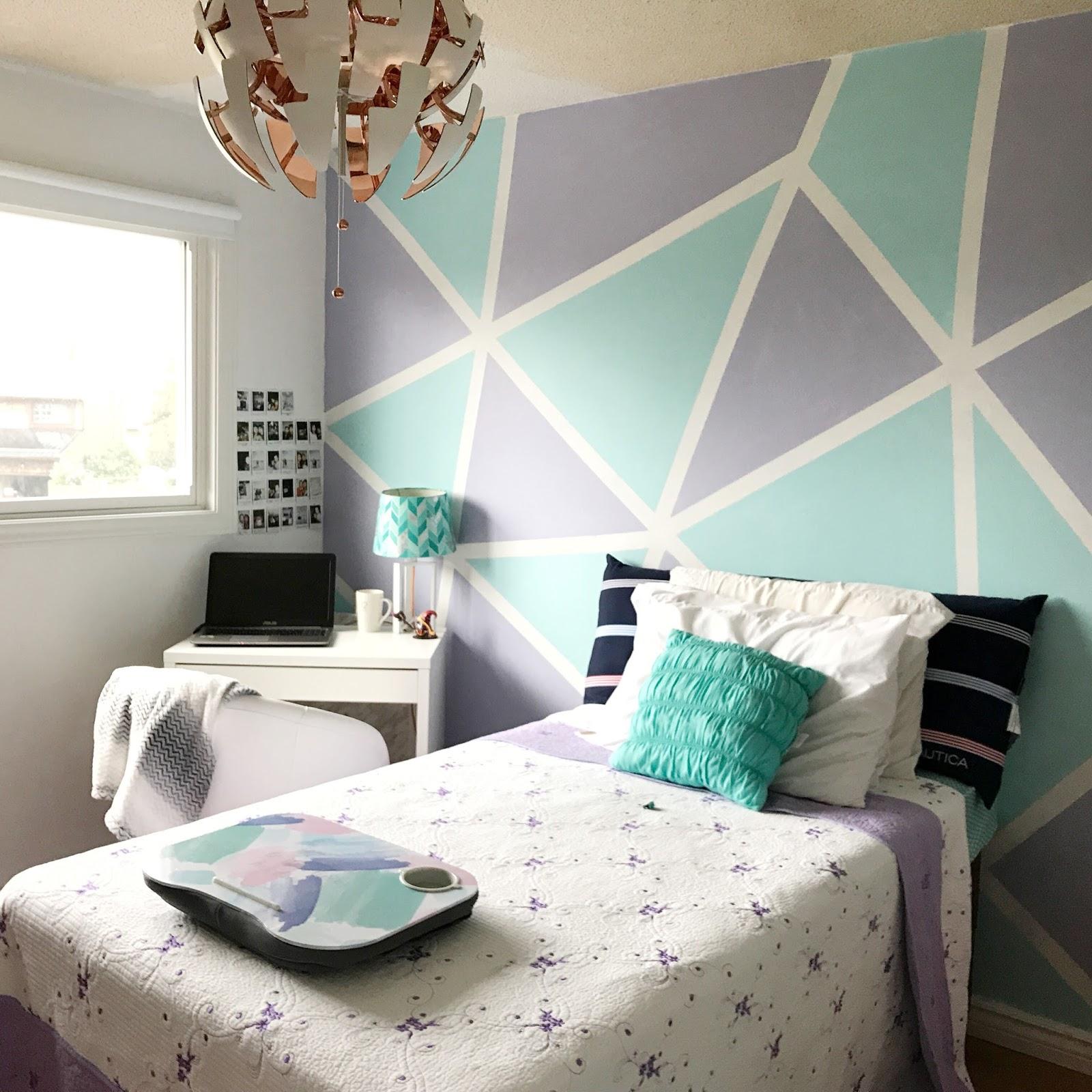 Room Decor Blog Post | Decoratingspecial.com
