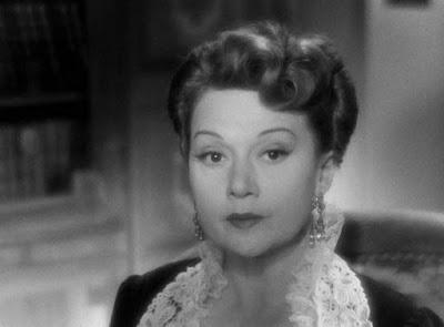 Olivia 1951 Image 2