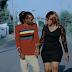 Video ya Twins Ruben Ft. Bonge La Nyau - 'Acha Aende'.