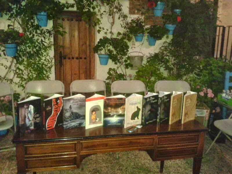 http://borradordeunlibroenblanco.blogspot.com.es/p/blog-page_98.html