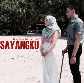 OST Sayangku Kapten Mukhriz - Anugerah Terindah -Black Hanifah & Lagu Lain Dalam Drama Sayangku Kapten Mukhriz