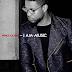 Prince Kaybee feat. NaakMusiQ, Mpumi & Trademark - Angiyifuni Indoda (2017) [Download]