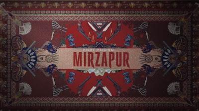 #instamag-meet-guddu-pandit-from-mirzapur-teaser-out