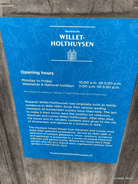amsterdam-muzeul-willet-holthuysen-