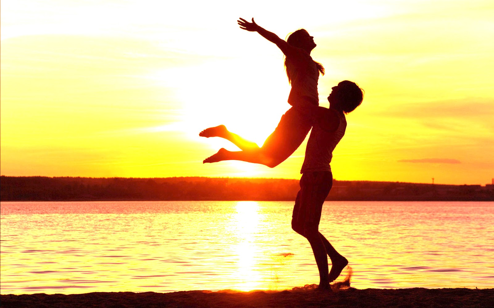 Ways to win back your ex boyfriend, love spell to bring back