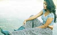 Actress Deviyani Sizzling Hot Photo Shoot HeyAndhra