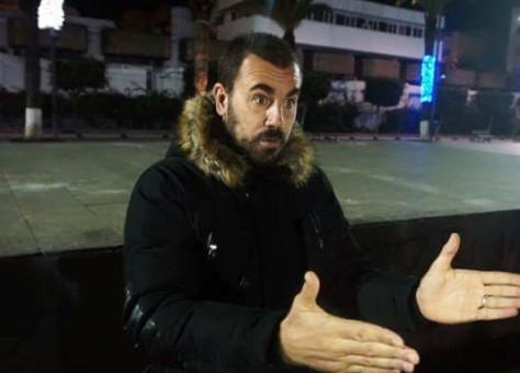 الجهوية 24 - لأول مرة .. الزفزافي يخوض إضرابا عن الطعام رفقة 12 من رفاقه