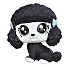 LPS Series 1 Special Collection Foggy Whitepaws (#1-32) Pet