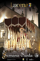 Semana Santa de Lucena 2017