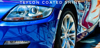Teflon Coating  - All you need to know
