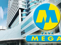 PT Bank Mega Tbk - Recruitment For D3, S1, S2 Fresh Graduate Development Program Bank Mega November 2016