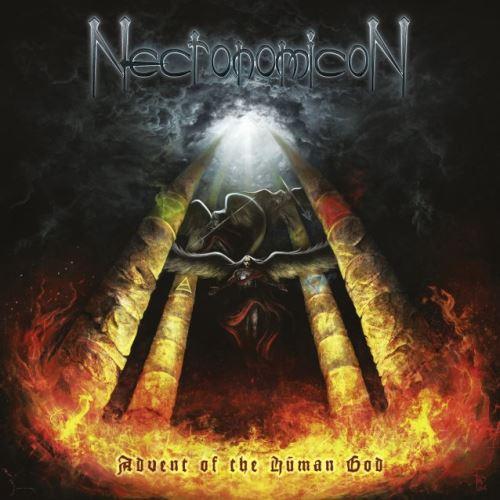 "NECRONOMICON: Δείτε το video του ""Crown Of Thorns"" απο το επερχόμενο album"