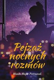 http://lubimyczytac.pl/ksiazka/4851317/pejzaz-nocnych-rozmow