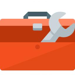 Resultado de imagen para Windows Repair Toolbox 3