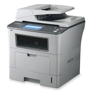 Download Printer Driver Samsung SCX-5935FN