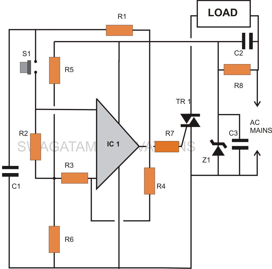 make a circuit routenew mx tl om7800 product block diagram [ 924 x 911 Pixel ]