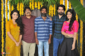 Ram New Movie Launch-thumbnail-2