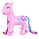 MLP Rhapsody Ribbons Crystal Design  G3 Pony