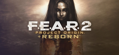fear-2-project-origin-pc-cover-www.ovagamespc.com