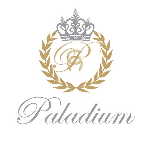 Logo Paladium
