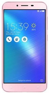 SMARTPHONE ASUS ZENFONE 3 MAX ZC553KL - RECENSIONE CARATTERISTICHE PREZZO