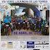 VI Media Maratón BTT - Lucainena de las Torres -
