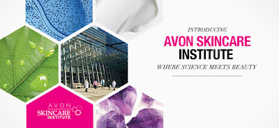 Click HERE to learn more about how AVON is a world leader!