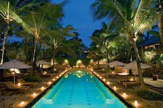 Hotel Jobs - Various Vacancies at Novotel Bali Benoa